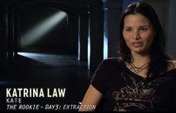 Katrina Law.jpg