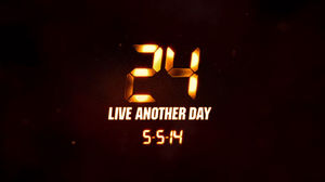 24 Live Another Day.jpg
