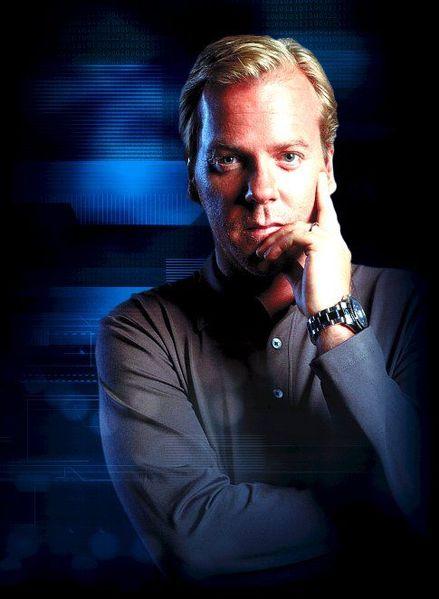 Tiedosto:Jack Bauer season one.jpg