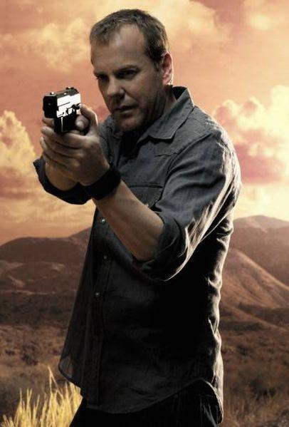 Tiedosto:Jack Bauer Season 5.jpg