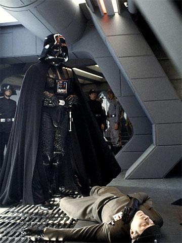 Tiedosto:Vader Needa.jpg