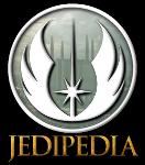Jedipedia.png