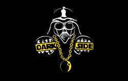 Darth-vader-hip-hop.jpg
