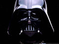 Star Wars Darth vader 3.jpg