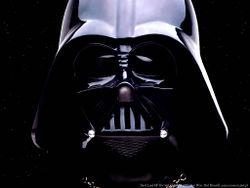 Star Wars Darth vader 3.jpg