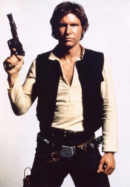 Tiedosto:Han Solo.jpg