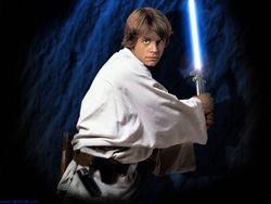 Lukeskywalker.jpg