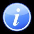 Pienoiskuva 9. syyskuuta 2010 kello 05.13 tallennetusta versiosta