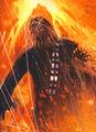 Chewbacca Sernpidal.jpg