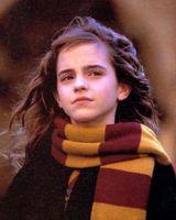 Hermione 1st.jpg