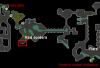 Sewer dunge entrance map.png