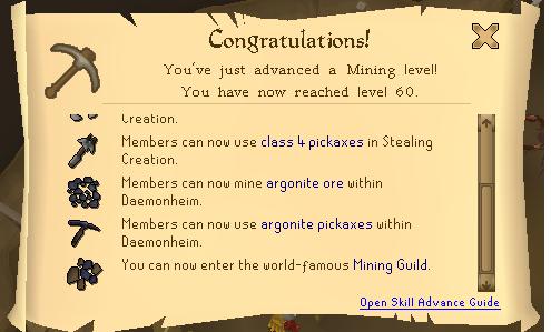 Mine60.png