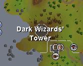 Dark wizards' tower.jpg