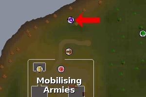 Div 07 mobilizing.png