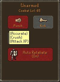 Tiedosto:Attack.PNG
