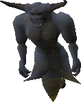 Revenant demon.png
