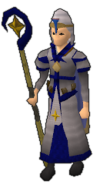 Saradominvestment.png