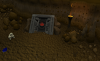 Taverly resource drags entrance.png