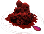 150px-Bloody skulls.png