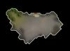 Varrock resource dung minimap.png