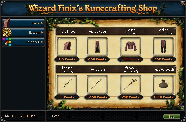 Finix shop.png