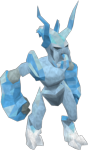 88px-Luminescent Icefiend.png