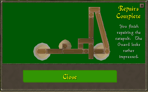 Catapult construction3.png