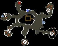 Lunar mine.png
