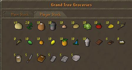 Grandtree 2 groceries.png