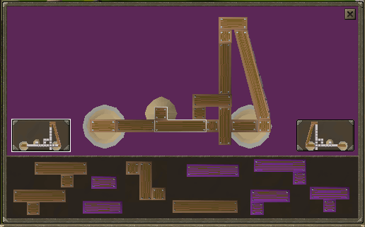 Catapult construction1.png