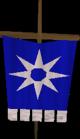 Asgarnian symboli
