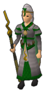 Guthixvestment.png