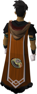 Dungeoneering Master Cape.png