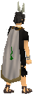 Equipped gcloak.png