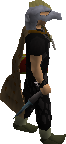 Rune knife equipped.PNG