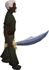 Mithril scimitar wield.PNG