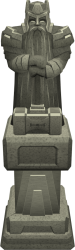 Dwarf Grave detail.png