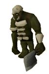 Godwars ork.png