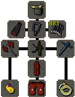 Armours3.PNG