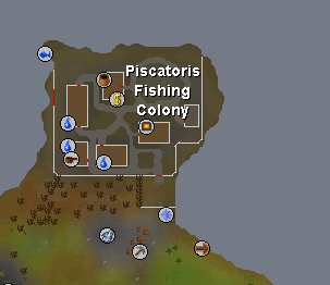 Piscatoris Fishing Colony.png