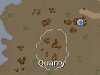 Quarry small.png