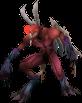 Demonin surmaaja