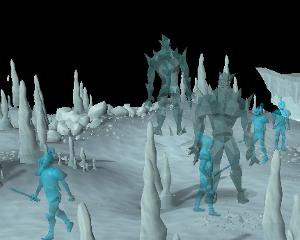 Ice caves näkymä.png