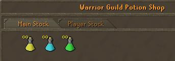 Warrior guild potion shop.png