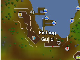 Fishing guild.PNG