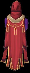 Max cape.png