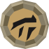 70px-Gold charm detail.png
