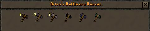Brians battleaxe bazaar.png