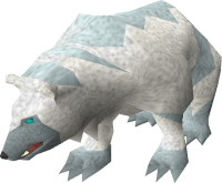 200px-Arctic bear.png