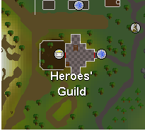 Heroes guild.PNG